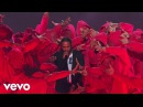 Kendrick Lamar U2 Dave Chappelle Performance LIVE From The 60th GRAMMYs ®