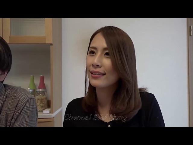 Ngintip Istri Cantik Dijadikan Pembantu Dirumah Lelaki Genit - Official Movie Trailer HD