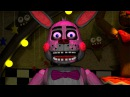 Welcome to the Circus!!.. | Five Nights at Dolma's