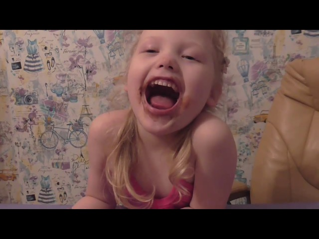 Johny Johny Yes Papa Вредные Детки Едят Конфеты! Джони Джони Да Папа Стихи для детей