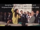 Janaína Paschoal, versão Loka Loka da Shakira