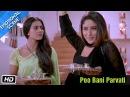 Poo Bani Parvati Emotional Scene Kabhi Khushi Kabhie Gham Kajol Shahrukh Khan