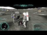Смешновки #30 - Moonbase Alpha - &ampquotДвое из NASA&ampquot