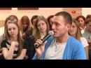 Синергия Университет 100 вопросов Тимур Соловьев
