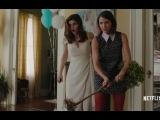 Видео к фильму «Когда мы познакомились» (2018): Трейлер