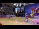 05.11_пл.А_ч.2_Межрегиональный рейтинговый фестиваль STAGE по современным танцам г.Се
