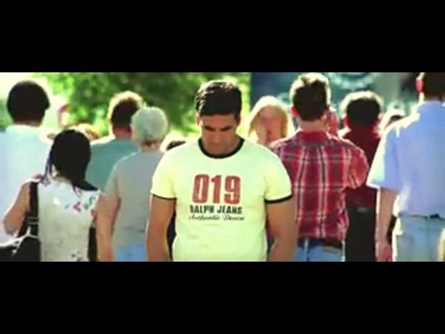 Akshay Kumar and Rani Mukherji - You are so beautiful