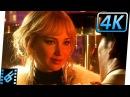 Mystique Seduces Vietnamese General   X-Men Days of Future Past (2014) Movie Clip