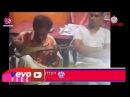 Aar Amare Marishne Ma | আর আমারে মারিসনে মা by Mokhlesh | Vevo Fizz