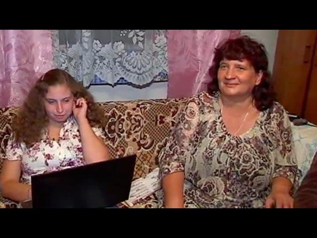 Смертельные дочки-матери (полный выпуск) | Говорить Україна