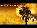 Delta Force 2 Download Install Gameplay