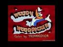 Смотри Вуди Вудпекера 43 с WoodySmoke