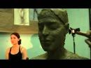 Университетские субботы Основы скульптуры