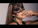 Sergey Rubin - Only Forward (Original Mix) Top Girls by Yeiskomp Records