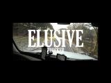ElusiveTrucker ep.3 Дальнобой USA/на грузовике по проселочной дороге/рейс С.Каролина-Миннесота