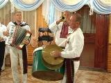 гурт Шалений Барабан