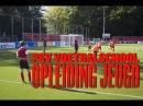 PSV Voetbalschool Eindhoven Jeugd Opleiding