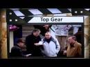 Top Gear UK S08E05 - Citroen C6 vs. BMW