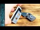 Ножи для ледобура Тонар какие основные типы ножей бывают для российского ледобура