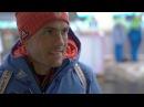 OBE18 Tim Burke, 4th in Oberhof Sprint