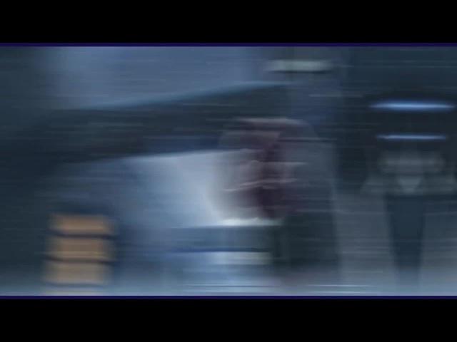 Разрывая ветром...[thx. 400k views and 400f]
