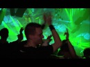 Qlimax 2009 - The Nature Of Our Mind (GelreDome/Nederland) 1080p HD