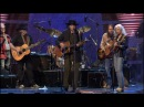 Neil Young - This Old Guitar (Live at Farm Aid 2005) with Willie Nelson Emmylou Harris