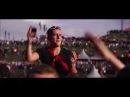 Snap - Rhythm Is A Dancer (Remix)