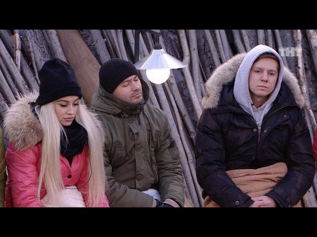 ДОМ-2 Город любви 4340 день Вечерний эфир (28.03.2016)