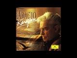 Berliner Philharmoniker, Herbert von Karajan Adagio (1994)