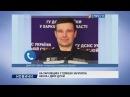На Харківщині у пожежі загинула жінка і двоє дітей