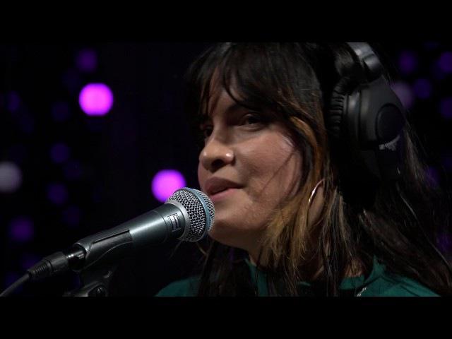 Briana Marela - Full Performance (Live on KEXP)