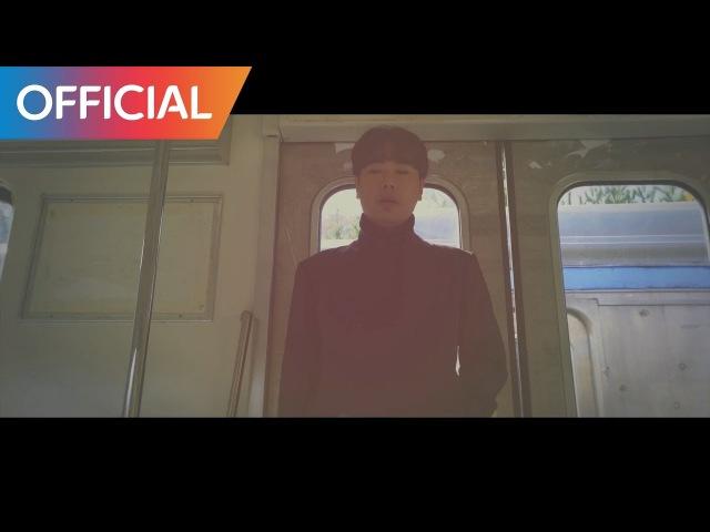뮤지 (Muzie) - 신도림 (Sindorim) (뮤지 Ver.) (Teaser)