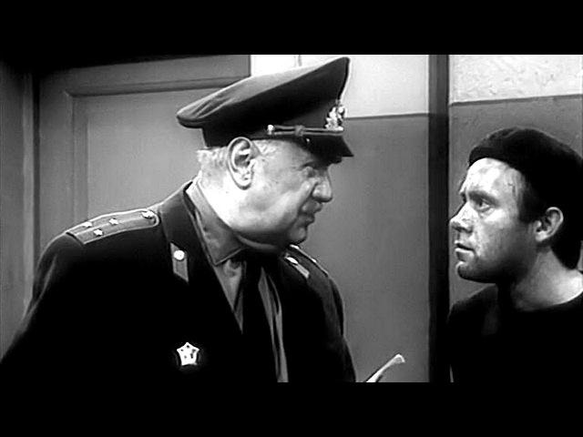 Анискин и Фантомас - 1973г.