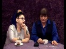 Заговоры от алкоголизма от Мирославы Коллавини и Марины Сугробовой