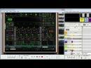 KRON CV Toolbox: Demo 2