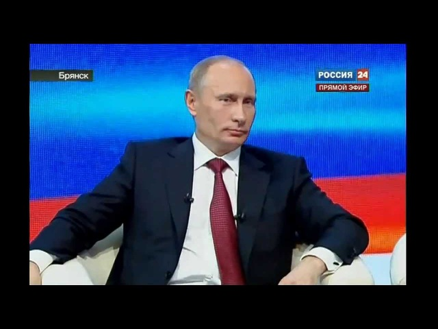 В.Путин и реформа милиции. ПИЗДЮН, ПИДР, ПУПС и ГЕИ.