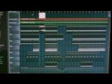 Rishi K - Music To My Eyes (Eventual Groove &amp Here Gabu Remix)