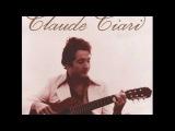 Claude Ciari Greatest Hits