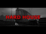 Hard House Mix 2 - DJ ToDo Crazy new Dirty Dutch 2017 (BIG ROOM 2017)