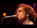 Jack Savoretti For the Last Time Live at Montreux Jazz Festival