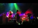 Xandria - Euphoria (live in Minsk 15.04.2013 @Re:Public)
