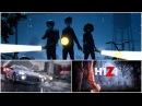 Создатели Bioshock анонсировали ужастик The Blackout Club Игровые новости