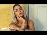Alan Walker ft. Zara Larsson -Tears (Official Music Video)