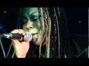 Bill Wyman's Rhythm Kings ' Melody' live