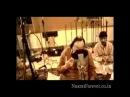 A Voice From Heaven - Nusrat Fateh Ali Khan , A must watch By