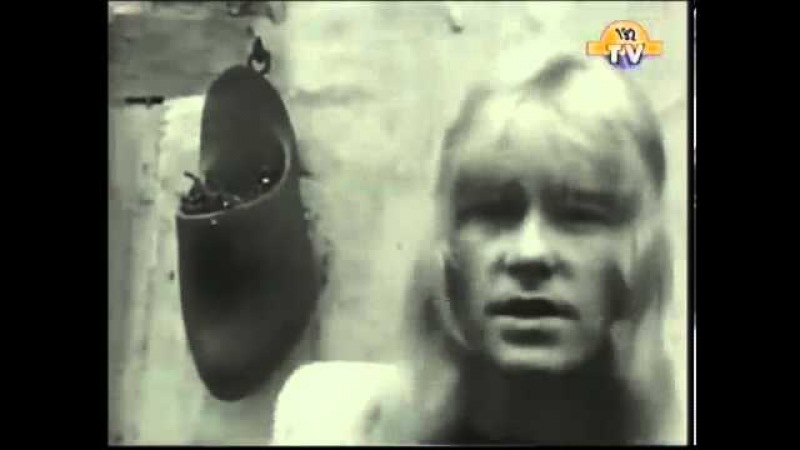 The Sweet - Poppa Joe ( Full Promo Video 1972 )