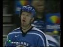 ЧМ 2002,1/2 финала, Россия - Финляндия