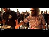 Kutmah Boiler Room Berlin DJ Set