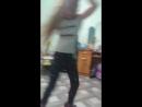 танцы от бога
